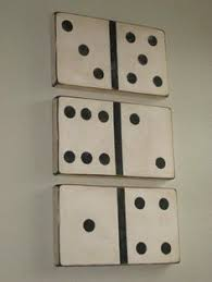 Home Decorating Diy Ideas How To Make An Over Sized Tic Tac Toe Board Wall Game Tic Tac