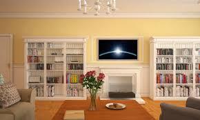 100 design interior best 25 interior lighting design ideas
