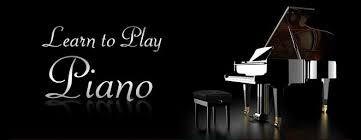 tutorial piano simple how to play happy birthday song piano notes keys tabs