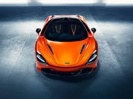 orange mclaren 720s topgear mclaren 720s alex howe photographer