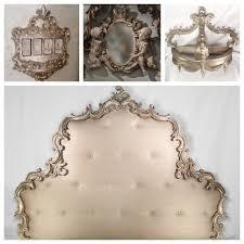 Gg Collection Utensil Holder Crown Jewel Design Featuring Michelle Butler Designs Sir