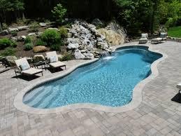 fiberglass pools barrier reef usa simply the best swimming pools fiberglass pools barrier reef usa simply the best swimming pools