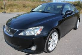 is 350 lexus used lexus is 350 for sale search 594 used is 350 listings truecar
