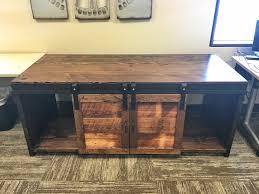 Desk Top Printer Stand by Business Grain Designs