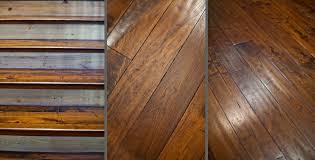 craftsman style flooring olde savannah flooring company