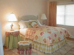 emejing cottage style bedrooms pictures decorating design ideas