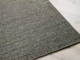 teppich lã ufer flur die besten 25 teppich sisal ideen auf sisalteppich