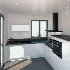 castorama peinture meuble cuisine 40 luxe peinture meuble cuisine castorama 1023 conception de cuisine