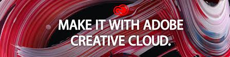 Home Design Software Adobe by Adobe Creative Cloud Software Acquisition