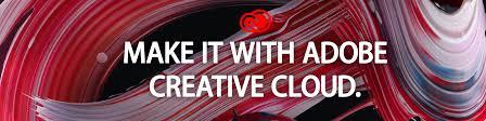 adobe creative cloud software acquisition