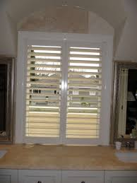 plantation shutters for patio doors u2014 decor trends amazing