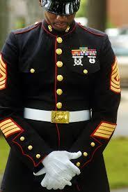 2685 best marine images on pinterest marine corps marines and