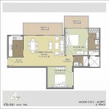 design house plans design floor plans studio floor plan design plans leonardand co