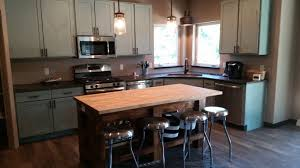 dark chocolate kitchen cabinets pleasant dark chocolate kitchen cabinets with regard to kitchen