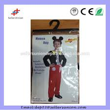Childrens Animal Halloween Costumes by Kids Costume Kids Costume Suppliers And Manufacturers At Alibaba Com