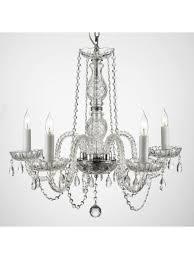 light rentals up light rental fort wayne chandelier rental ft wayne lighting