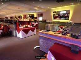 indian restaurant glasgow save up home bombay dreams indian cuisine to about cumbernauld