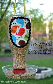 top 10 ways to reuse glass bottles top inspired
