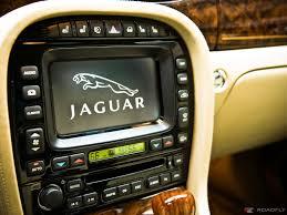 2008 jaguar xj super v8 the cat u0027s meow