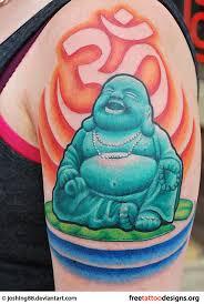 tattoo old school mani tibetan tattoos buddha om eternal knot sanskrit tattoo designs