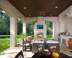 covered patio with fireplace covered patio with fireplace amusing covered patios with fireplaces