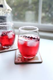 thanksgiving dinner drinks nontraditional thanksgiving party no 11 u2014 year of parties