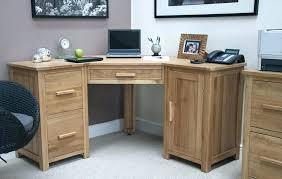 unfinished secretary desk unfinished furniture desk hutch simply