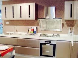 kitchen design ideas 2012 gorgeous kitchen design ideas 2012 small awesome most new gorgeous