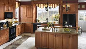kitchen collection bordelais2 modern contemporary kitchen collection by lowes home