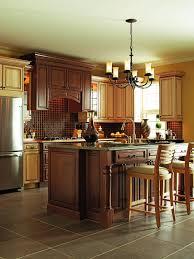 thomasville kitchen islands 12 best thomasville kitchen cabinets images on