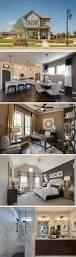 accentuate home staging design group best 25 win a house ideas on pinterest definition of dream