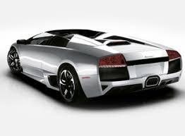 lamborghini murcielago lp640 roadster lamborghini murcielago lp640 roadster sports cars