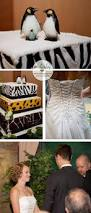 16 best private events images on pinterest zoos the zoo and saints