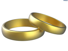 Wedding Rings by Wedding Pictures Clip Art Gold Wedding Rings Clip Art Things