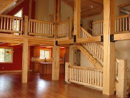 interior pictures of log homes california panelized homes are affordable pre built home kits easy