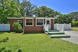 3 Bedroom 2 Bathroom House by Port Orange Homes For Sale 3 Bedrooms 2 Bathrooms