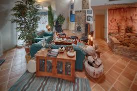 dome home interiors utah concrete aidomes grid aidomes