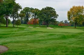 oakland hills south course breaking eighty