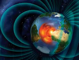 How Long Does It Take For Light To Reach Earth Journeys To The Center Of The Earth Discovermagazine Com