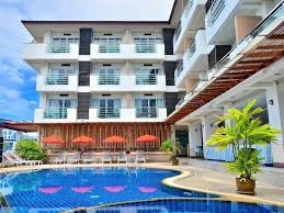best price on first residence hotel in samui reviews