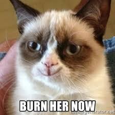 Kitty Meme Generator - happy cat meme generator cat best of the funny meme
