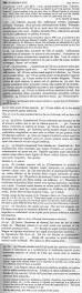balliol archives ancient mss list 251 300