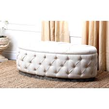 Ikea Storage Ottoman Bench Spectacular Upholstered Tufted Storage Bench Ideas Ed Ottoman