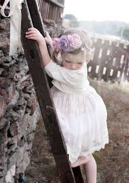 Vintage Style Baby Clothes Cute Children S Wear Vintage Circus Kids Editorial Nordic Style