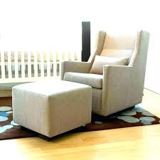 Comfy Rocking Chair For Nursery Small Rocking Chairs For Small Spaces Wood Rocking Chairs For