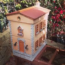 Backyard Beehive 79 Best Bee Hives Images On Pinterest Bee Keeping Honey Bees