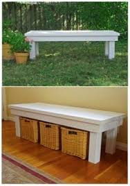 front porch bench ideas front porch benches foter