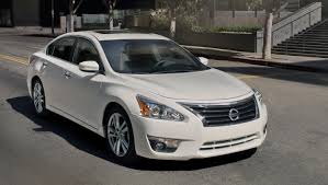 nissan altima 2015 trunk automotivetimes com 2015 nissan altima review