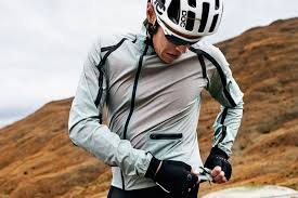 road bike wind jacket rapha men u0027s road 2015
