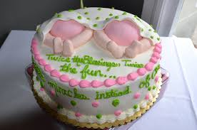 baby shower things baby shower cake sayings baby showers ideas